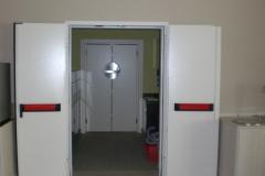 albergo021