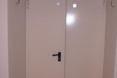 albergo036