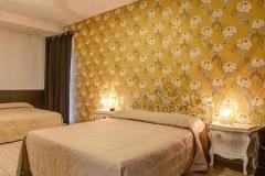hotel_fiamma_2