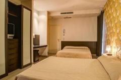 hotel_fiamma_3