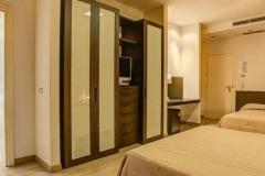 hotel_fiamma_4