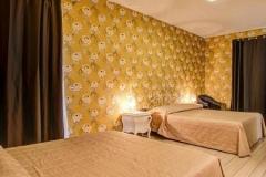 hotel_fiamma_5