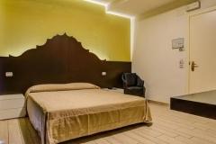 hotel_fiamma_7