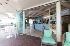 hotel_turquoise_10