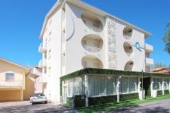 hotel_turquoise_2