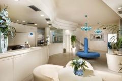 hotel_turquoise_5
