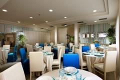hotel_turquoise_6