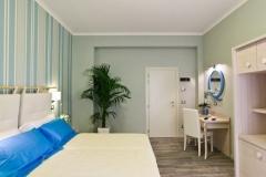 hotel_turquoise_7