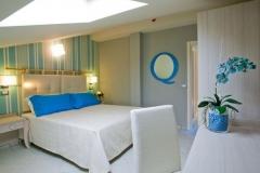 hotel_turquoise_9