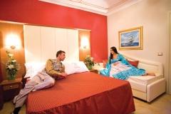 villa_titus_appartamento_carol-03