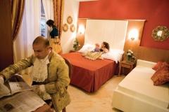 villa_titus_appartamento_joseph-01