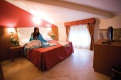 villa_titus_appartamento_nicole-02