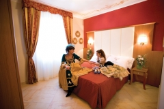 villa_titus_appartamento_sandy-02
